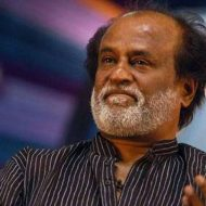 rajinikanth and politics