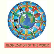 globlization of world