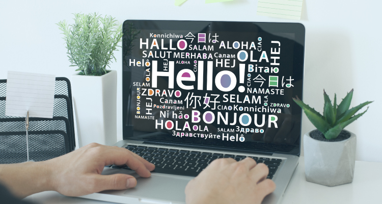 asian translation services